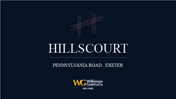 Hillscourt