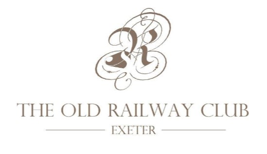The Old Railway Club, Exeter