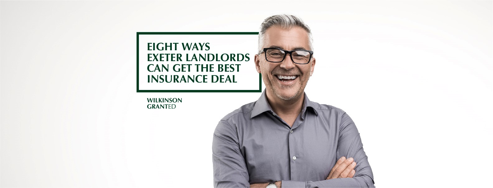 Eight Ways Exeter Landlords Can Get the Best Insurance Deal